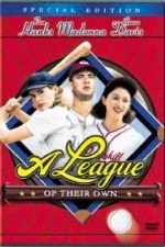 Watch A League of Their Own (1992) Megavideo Movie Online