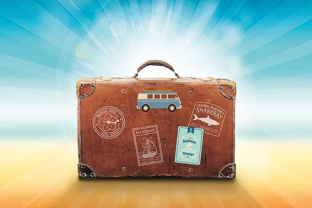บัตรเครดิต Bangkok Bank Visa Platinum Travel Credit Card สิทธิพิเศษอะไรบ้าง