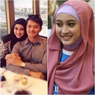 Baju Dan Hijab Muslim Meyda Sefira Dan Info Foto Dan Biodatanya