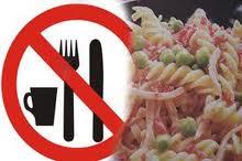 Pantangan Makanan Untuk Penyakit Kanker Payudara ...