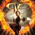 """Assista ao primeiro trailer de """"Resident Evil 6: O Capítulo Final"""""""