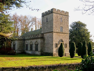 Image result for ordinary church