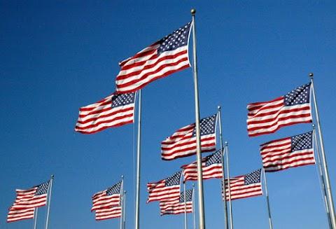 Februárban lassult az amerikai magánszektor teljesítményének növekedése