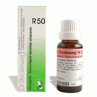 r50 homeopathic medicine in hindi