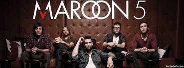Maroon 5 en DF GDL MTY Fechas y boletos no agotados gana