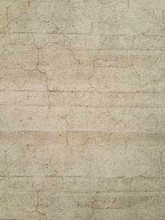 Caria duvar kağıdı 1436