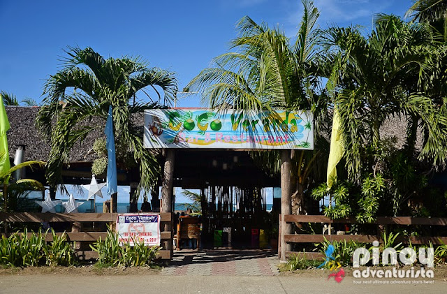 Where to eat in Roxas City Capiz