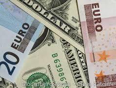 Definisi valuta asing menurut para ahli