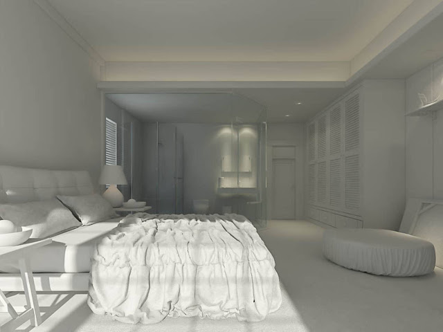 insaatnoktasi-gunes-alan-yatak-odasi