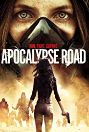 Watch Apocalypse Road Online Free 2016 Putlocker
