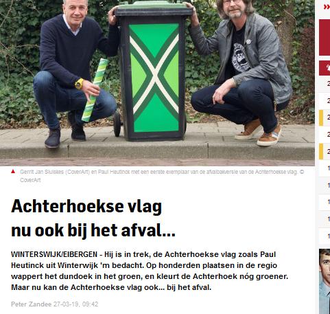 https://www.destentor.nl/achterhoek/achterhoekse-vlag-br-nu-ook-bij-het-afval~aa8aa235/