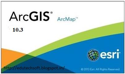 download arcgis 9.2 full crack