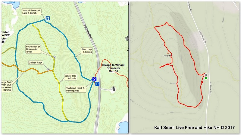 gunstock trail map with Livefreeandhikenh Blogspot on Sugarloaf also Mohawk Mountain additionally Xc Run Series moreover Livefreeandhikenh blogspot moreover July 16 2016 Gunstock Redlining.