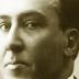 Antonio Machado y la masonería: otra mirada