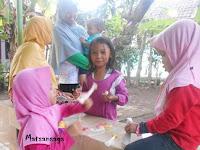 Konsep Tri Pusat Pendidikan Menurut Islam