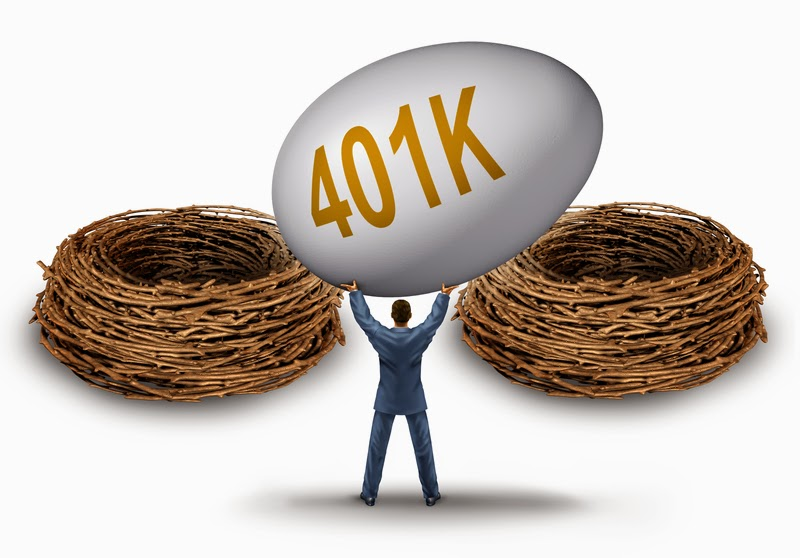 Self Directed Ira Fidelity >> Grow Control Direct My Solo 401k: Self-directed 401k for ...