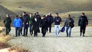 En declaraciones a Radio Mitre, el funcionario judicial reveló detalles de los allanamientos y los avances en la investigación por lavado de dinero, en la que imputó a la ex presidente Cristina Kirchner.