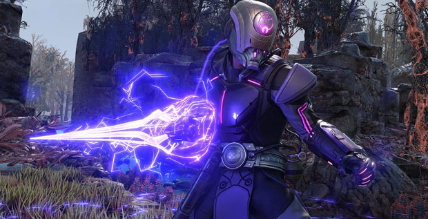 XCOM 2 Expansion Big Enough To Be XCOM 3