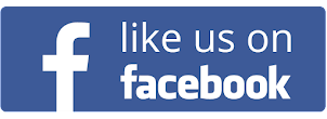 Follow us on our Facebook page!