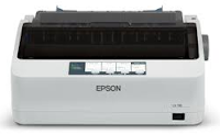 Epson LX 310 Driver Download