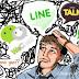 Teknologi Semakin Berkembang, Aplikasi Chatting Merajalela
