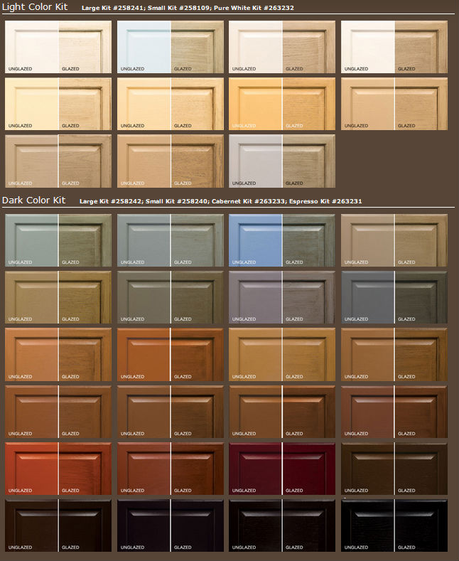 rust oleum color chart submited images pic2fly click for details diy ...