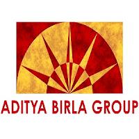 Aditya Birla Group job openings