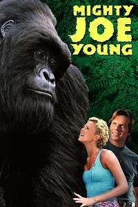 mighty joe young 1998 movie online