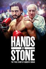 Hands of Stone (2016) กำปั้นหิน (ST)