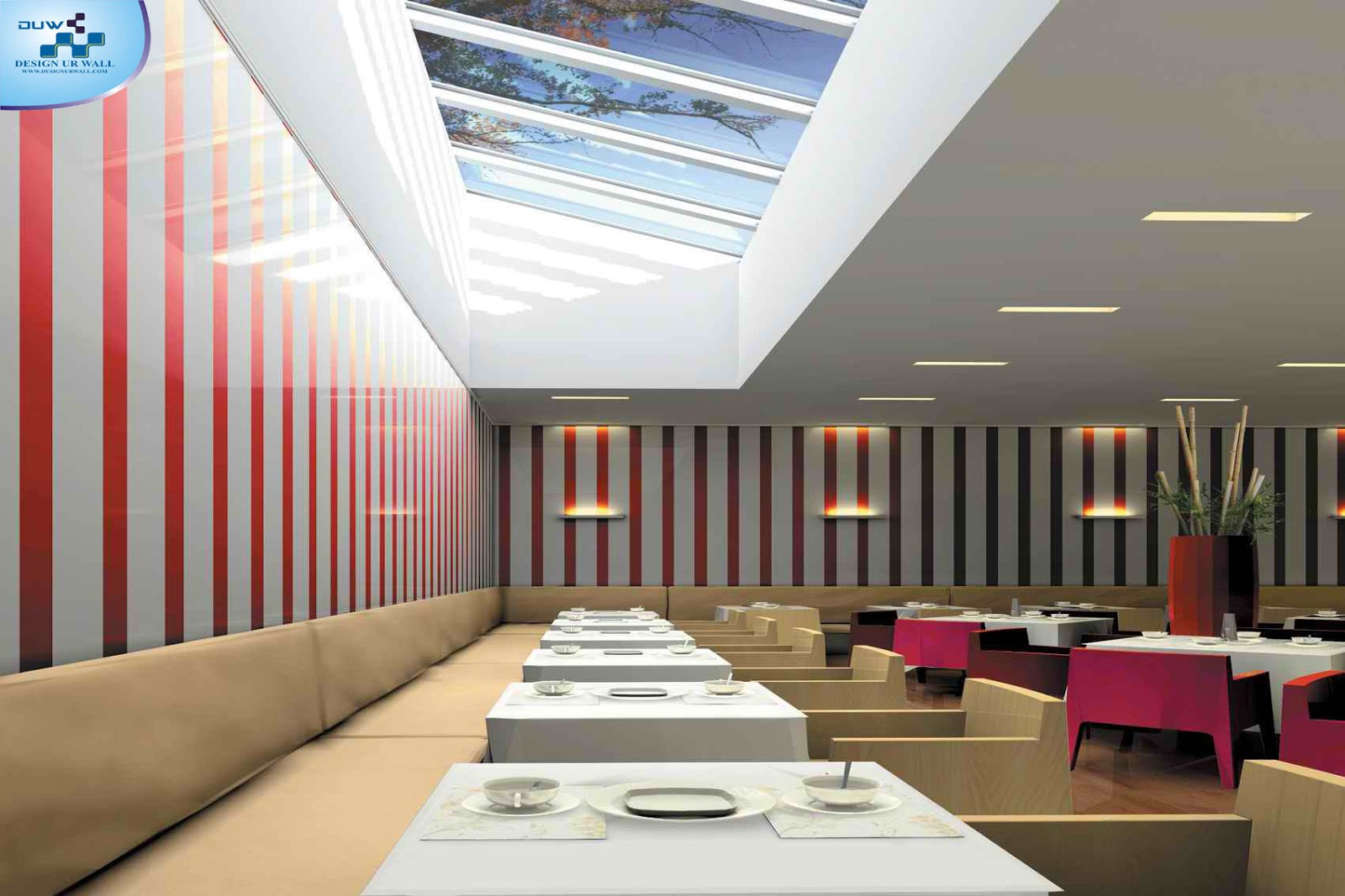 Restaurant Kitchen Wall Panels imported wallpaper merchant: pvc panel;pvc wall panels;decorative
