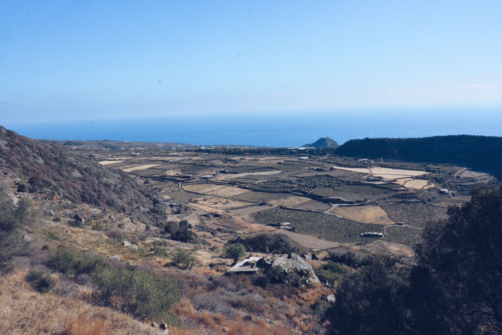Pantelleria , travel Blogger, travel blogger europe, travel blogger italia, Trip,