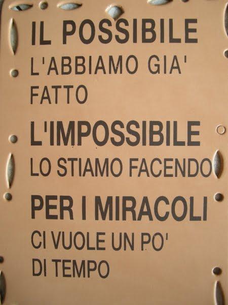Italiano 2015 Comune Frase In Italiano