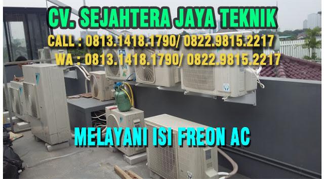 Service AC Tangerang Selatan Telp or WA : 0813.1418.1790 - 0822.9815.2217 Promo Cuci AC Rp.45.000