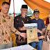SDN 03 Alai Parak Kopi Launching Sekolah Ramah Anak