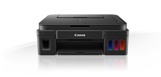 Canon PIXMA G3400  Driver Download [Review] and Wireless Setup for Mac OS - Windows and Linux