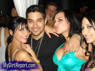 Sex free download sex party