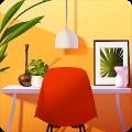 Homecraft - Home Design Game apk mod