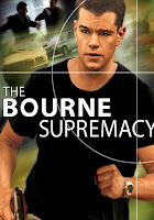 http://www.hindidubbedmovies.in/2017/12/the-bourne-supremacy-2004-watch-or.html