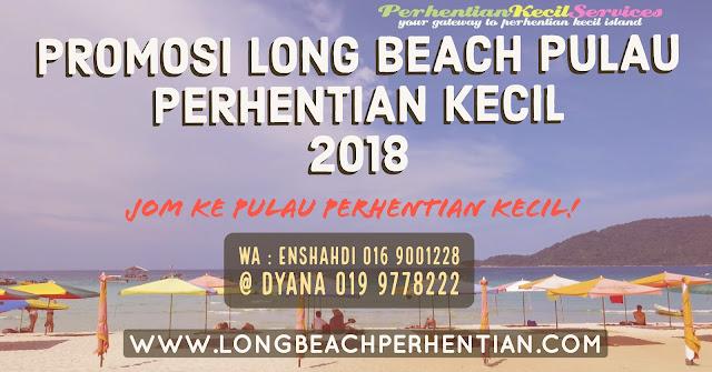 Long Beach Perhentian kecil , kampung nelayan perhentian kecil , pakej pulau perhentian , coral bay pulau perhentian kecil 2020