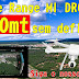 MI Drone 4k-LONG RANGE sem defletor