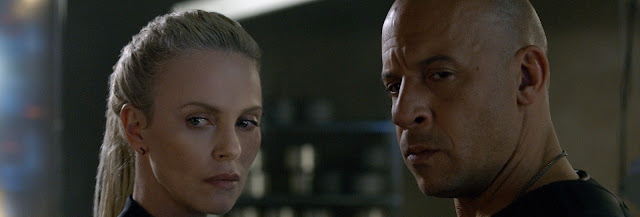 http://www.reviewsfromabed.com/2016/12/first-trailer-for-fate-of-furious.html