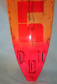 PULS Boards FreeWave 105