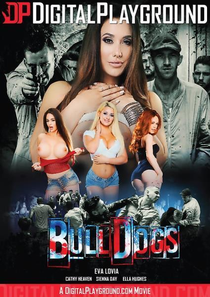 Bulldogs [XXX]