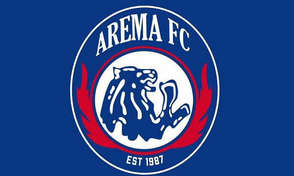 Dibuang Persija, Striker Asing ini Merapat ke Arema FC