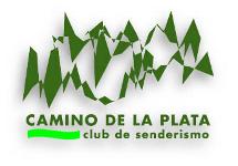http://www.caminoplata.com/node/89