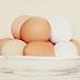 La Dieta del Huevo Duro