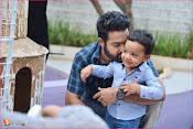 Happy Birthday To Nandamuri Abhay Ram-thumbnail-3