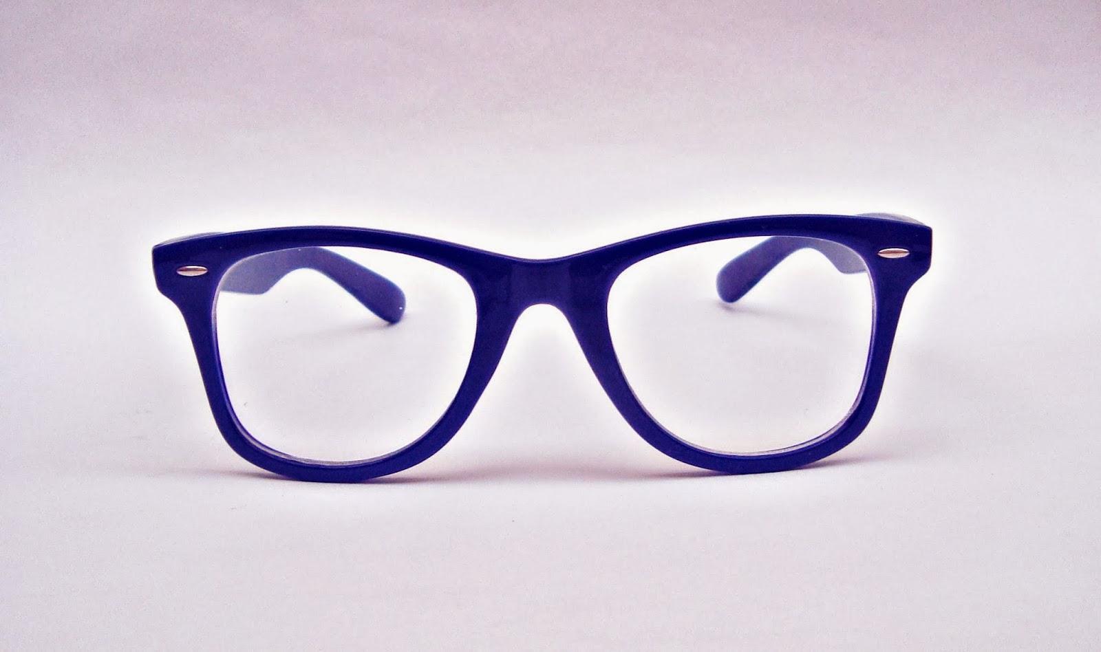 Comprar Oculos Ray Ban Na China « Heritage Malta d022211cf8