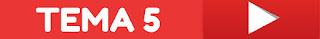 tema-5-oposiciones-auxilio-judicial