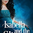 VOTES NEEDED Kindle Scout: ISABELLA AND THE SLIPPER by NY Times bestselling author Victorine Lieske